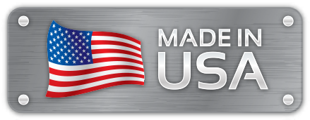 usa_badge