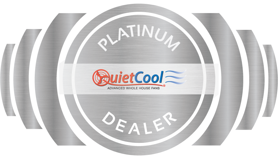 Trusted QuietCool Partners